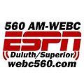 WEBC 560 ESPN.jpg