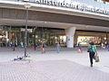 WLANL - E V E - Station Bijlmer2.jpg