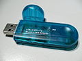 WLAN Stick USB.jpg