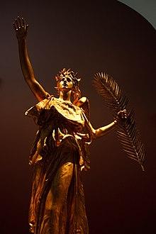 WLA cma Victory gilded bronze.jpg