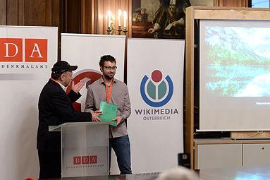 WLE WLM Austria Awards 2014 15.jpg