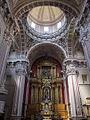 WLM14ES - Semana Santa Zaragoza 18042014 441 - .jpg
