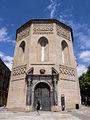WLM14ES - Zaragoza Iglesia de La Magdalena 00475 - .jpg
