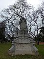 WLM 2013 - Virgen del Carmen de Cuyo.jpg
