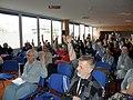 WMPL 2012 Lodz (11).JPG