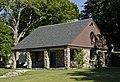 WPA Field House.jpg
