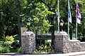 WPQc-156 Parc du Bois-de-Coulonge.JPG