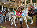 WPZ carousel 01.jpg
