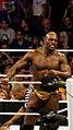 WWE 2014-04-07 18-54-46 NEX-6 0754 DxO (13929304642).jpg
