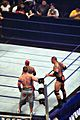 WWE Smackdown Getting Ready to Rumble (3490496219).jpg