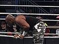 WWE Smackdown IMG 0906 (24003772849).jpg