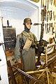 WWII German machine gunner (31782386834).jpg