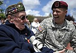 WWII nurses honored during D-Day 70th anniversary 140604-F-NH180-335.jpg