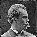 Wacław Karczewski.jpg