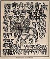 Waddell-p411-The-Tibetan-LUNG-Horse.jpg