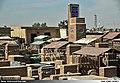 Wadi-us-Salaam 20150218 07.jpg