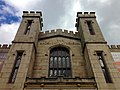 Wadsworth Atheneum castle view.jpg
