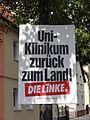 Wahlplakat 2013 Die Linke 02.JPG