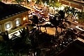 Waikiki Night (23824789455).jpg