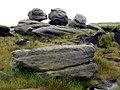 Wain Stones - geograph.org.uk - 476638.jpg