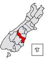 Waitaki DC.PNG