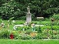 Waldfriedhof Grabanlage f Kinder u Föten GO-1.jpg