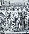 Waldmann Hinrichtung.jpg
