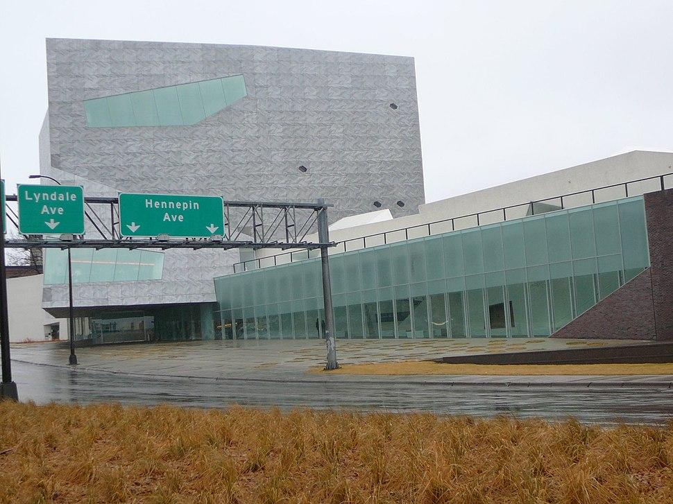 Walker Art Center-Minneapolis-061230