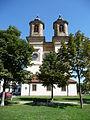Wallfahrtskirche in Oggersheim 04.jpg