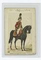 Wallons au service de l'Autriche. Compagnie des archers, garde noble de sa majesté. 1789 (NYPL b14896507-85196).tiff