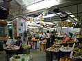 Wan Chai Fruit Market Overview.jpg