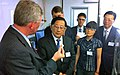 Wan Gang visit Argonne National Laboratory.jpg