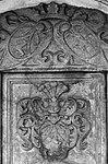 Wangen Alter Friedhof Grabmal Paur Wappen.jpg