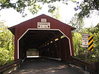 Wanich Covered Bridge 9.JPG