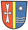 Wappen-Bad-Duerrheim.jpg