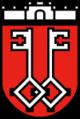 Wappen-Stadt-Wittlich 100px.png