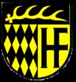 Wappen-stuttgart-hedelfingen.png