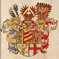 Wappen 1594 BSB cod icon 326 043 crop.jpg