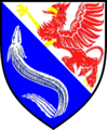 Wappen Ahlbeck.png