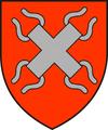 Wappen Büches.png