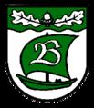 Wappen Barme.png