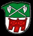 Wappen Boesenreutin.png