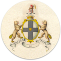 Wappen Bruges.png