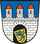 Celle coat of arms