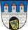 Wappen Celle