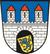 Wappen Celle.png
