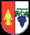 Wappen Dittwar.png