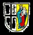 Wappen Gelchsheim.png