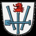 Wappen Gonzenheim.png