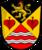 Wappen Grasellenbach.png